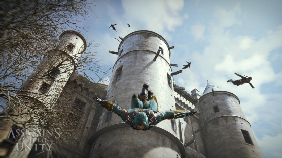 Assassins__Creed_Unity_COOP_LeapOfFaith_watermarked_1415412545-556x313