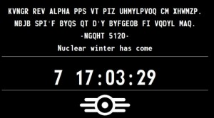 Fallout-4-Teaser-630x350